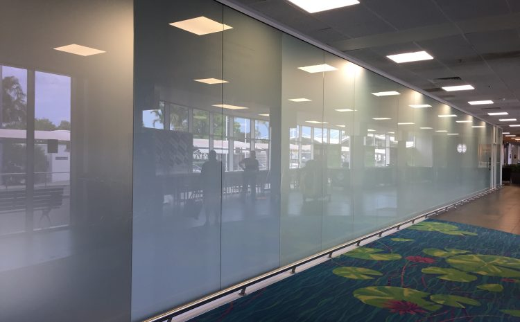 Office-tinting-Airport2